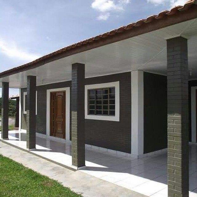 Construção de casas ecológicas em todo Brasil - Foto 2