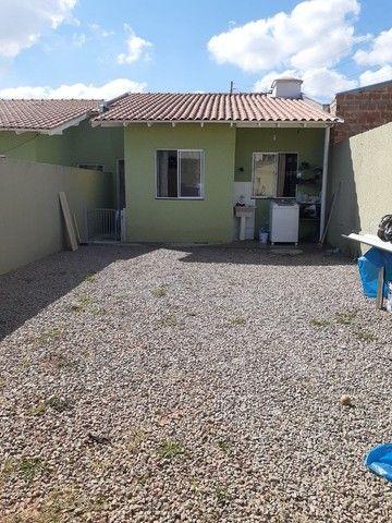 3 dormitórios sem análise de crédito  - Foto 3