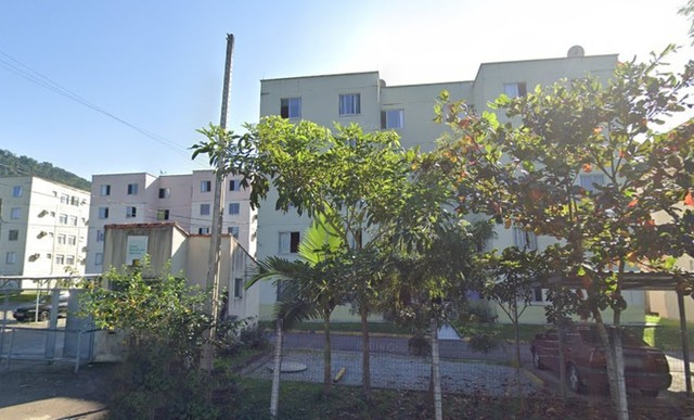 Apartamento 90.0000 - Foto 2