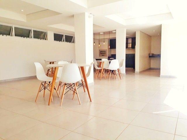 Apartamento à venda com 2 dormitórios em Urca, Belo horizonte cod:700510 - Foto 11