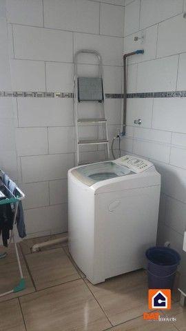 Casa à venda com 4 dormitórios em Uvaranas, Ponta grossa cod:1807 - Foto 12
