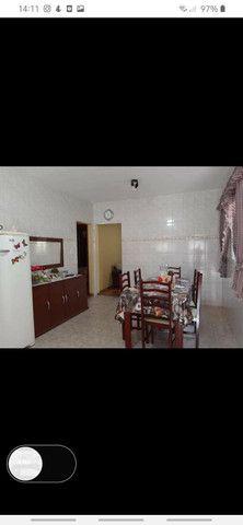 C133 - Imóvel bem localizado em bairro residencial - Foto 2
