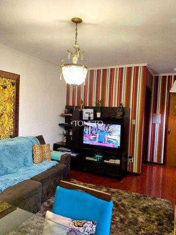 Apartamento 2 dormitórios próximo a rodoviária