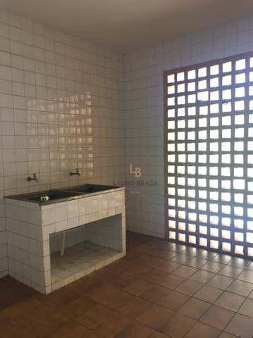 Casa com 6 dormitórios para alugar por R$ 7.000,00/mês - Jatiúca - Maceió/AL - Foto 16