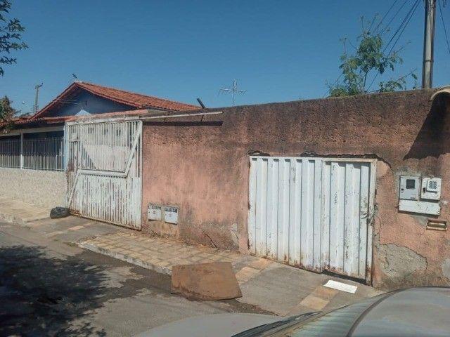 casa residencial comercial - Foto 2