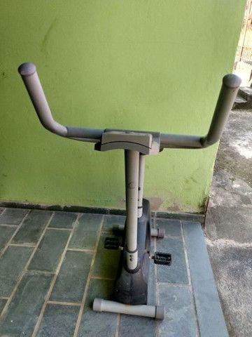Bicicleta hergometrica - Foto 2