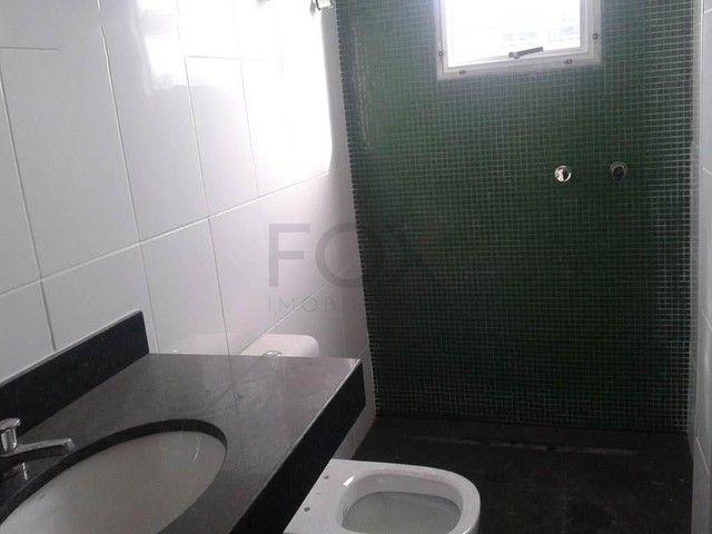 Apartamento à venda com 3 dormitórios em Castelo, Belo horizonte cod:7764 - Foto 8