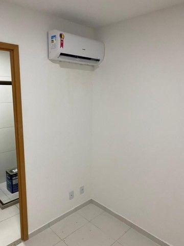 Hi - Apartamento no cordeiro 3 quartos  - Foto 11