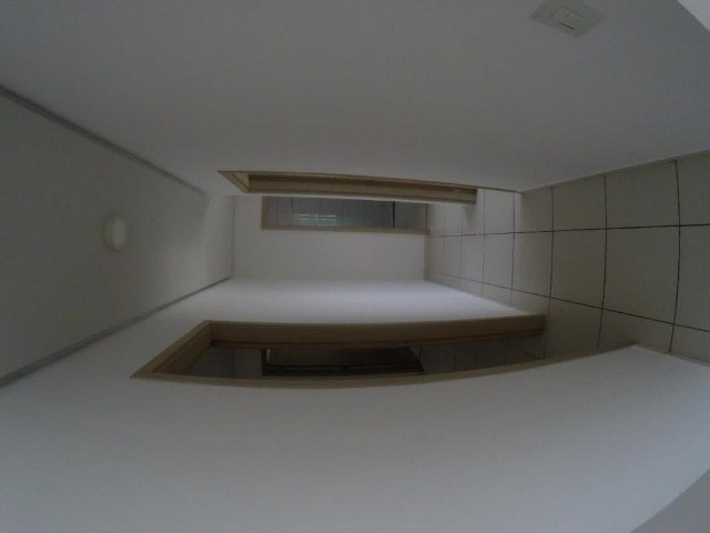 Apartamento com três dormitórios sendo um suíte Life da Vila - Foto 8