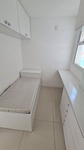 Apartamento com 3 dormitórios à venda, 76 m² por R$ 520.000,00 - Engenheiro Luciano Cavalc - Foto 11