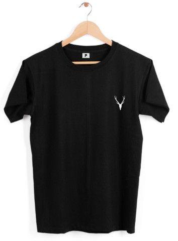 Camisa T-shirt - Original Goiânia, Goiás