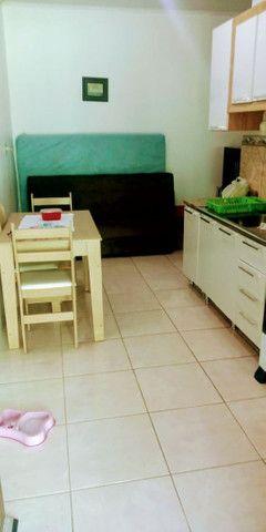 Apartamento Arambaré - Foto 2