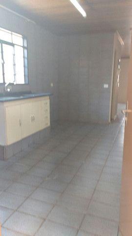 Casa de Esquina - Assis (Próximo UNIP e Fácil acesso ao Super Mercado Amigão) - Foto 3