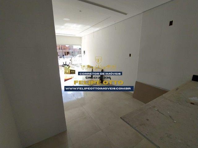 CASA RESIDENCIAL em Porto Segro - BA, Fontana 1 - Foto 11