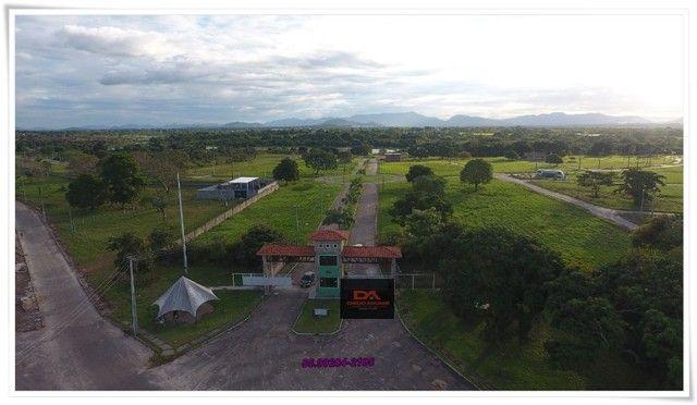 #)_+ Reserva Camará - Foto 7