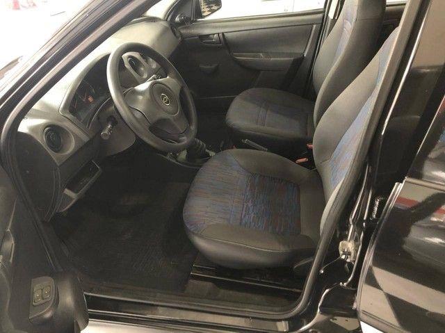 Chevrolet Celta Life - Foto 7