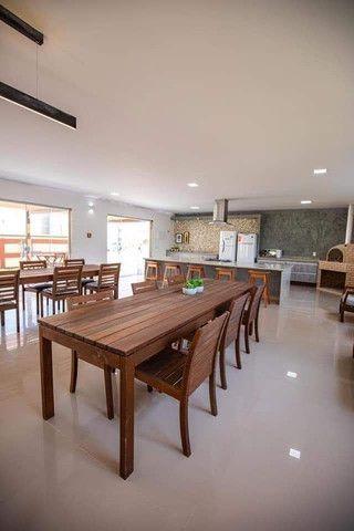 Aluguel Apartamento Condomínio Caminhos do Sol - Foto 7