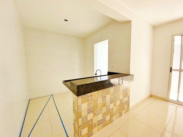 Apartamento à venda com 2 dormitórios em Urca, Belo horizonte cod:700510 - Foto 2