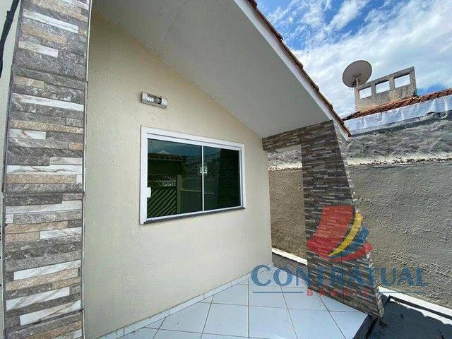 Casa no Residencial Vila Verde 1 - Foto 18
