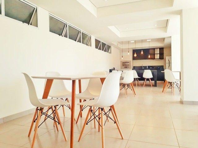 Apartamento à venda com 2 dormitórios em Urca, Belo horizonte cod:700510 - Foto 13