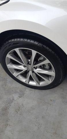Azera Hyundai - Foto 5