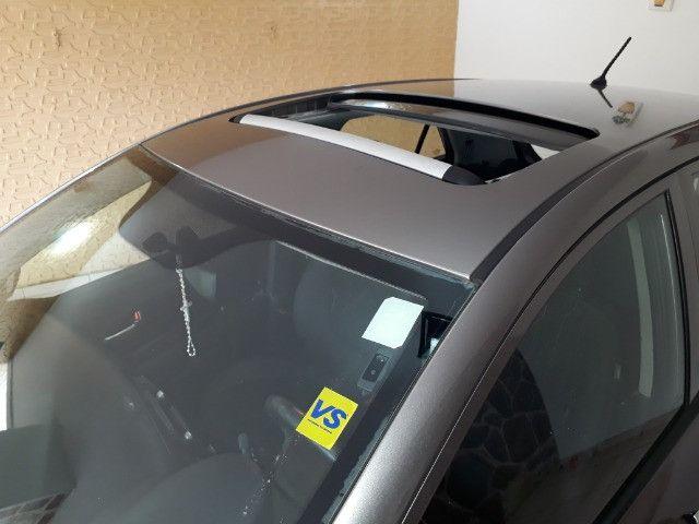 Kia/ Picanto perfeito estado, carro de única dona - Foto 3