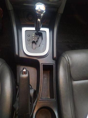 Citroen C4 Lounge Exclusivo Turbo 1.6 Automático - Foto 20