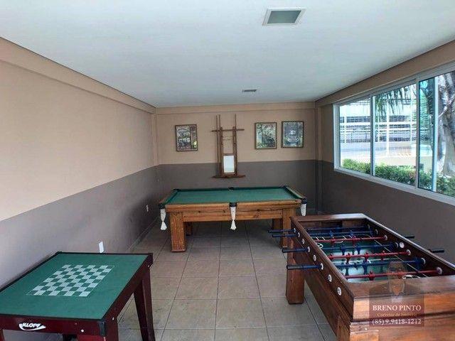 Apartamento no Jardins de Fátima com 3 dormitórios à venda, 90 m² por R$ 650.000 - Fátima  - Foto 10