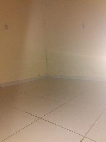 Cód. 030 Apartamento de 1/4 na Gentil com Guerra Passos - Foto 6