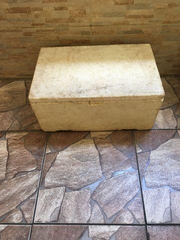 Caixas de isopor - Foto 2
