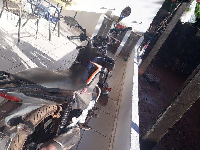 Moto - Foto 3