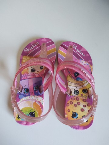Sapato infantil 29 - Foto 3