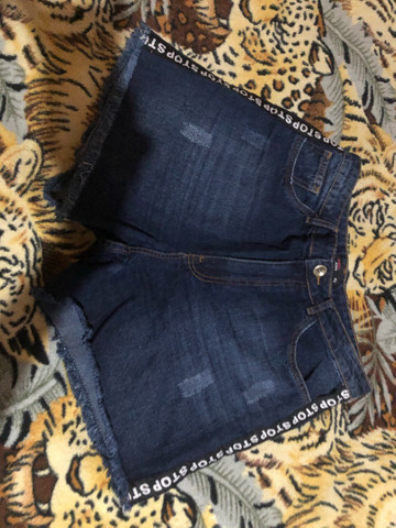 Shorts por 15 - Foto 3