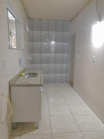 Imperdível, locação! Ampla casa com 3 quartos no Centro de Itaguaí - Foto 16