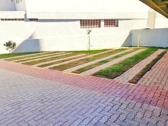 Apartamento à venda com 2 dormitórios em Urca, Belo horizonte cod:700510 - Foto 16