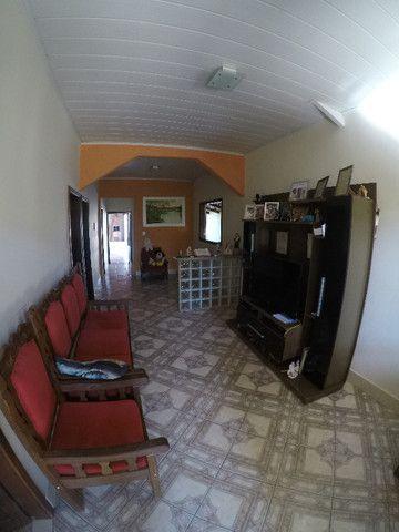 Casa a venda em Paracatu com 4 quartos - Foto 3