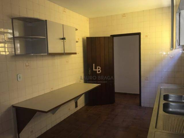 Casa com 6 dormitórios para alugar por R$ 7.000,00/mês - Jatiúca - Maceió/AL - Foto 15
