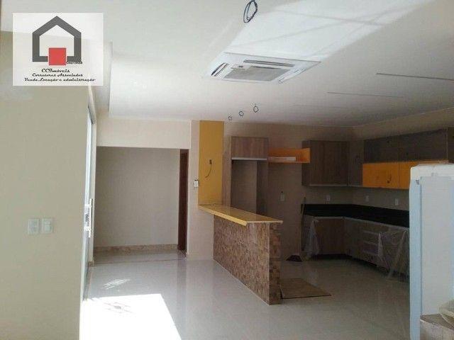 Casa no Residencial Castanheira, 400 m². 4 Suítes, 4 Vagas, à Venda, Ananindeua-PA - Foto 14