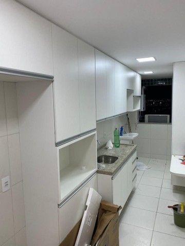 Hi - Apartamento no cordeiro 3 quartos  - Foto 2