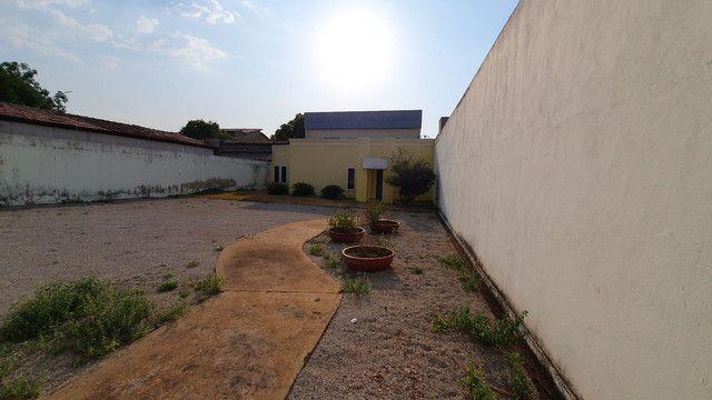 Sala Comercial Estac Centro Taquaralto p/ Empresa Clínica Etc  1800 ALUGA Airton  - Foto 4