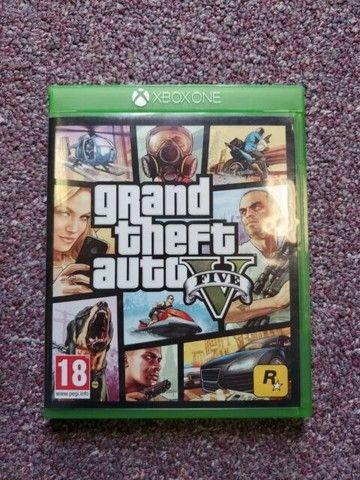 Assassins Creed Valhalla pelo melhor preço, ele e mais de 300 jogos para xbox one