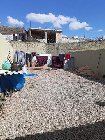 3 dormitórios sem análise de crédito  - Foto 4