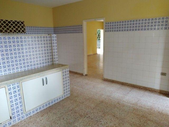 Casa em Aldeia , 4 quartos - Foto 17