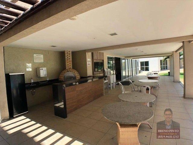 Apartamento no Jardins de Fátima com 3 dormitórios à venda, 90 m² por R$ 650.000 - Fátima  - Foto 15