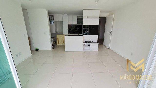 Apartamento com 3 dormitórios à venda, 76 m² por R$ 520.000,00 - Engenheiro Luciano Cavalc - Foto 5
