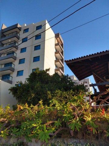 Pode Financiar Oportunidade 3/4 Pontal Park Vista Mar e Reserva Sapetinga