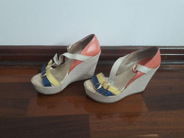 Sapatos / Sandálias  - Foto 5
