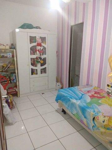 Casa 03 quartos em Mussurunga - Foto 10