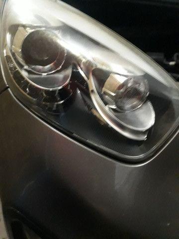 Kia/ Picanto perfeito estado, carro de única dona - Foto 14