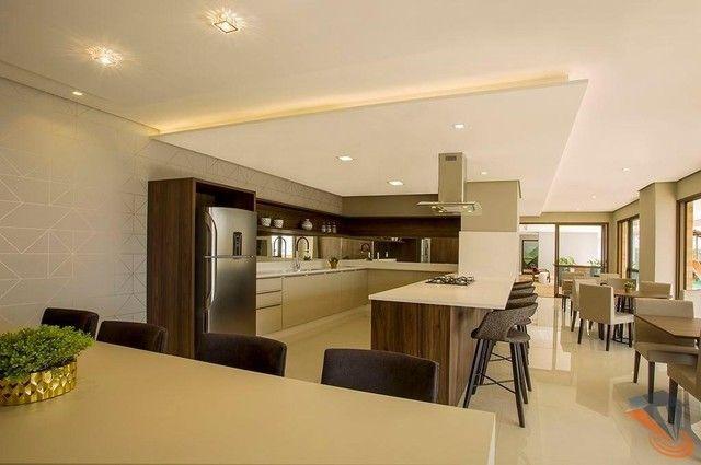 Apartamento com 2 dormitórios à venda, 91 m² por R$ 670.000,00 - Balneário - Florianópolis - Foto 12